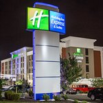 Nashville Hotel at The Crossings
