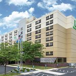 Holiday Inn St. Paul-I94-East (3M Area) Saint Paul