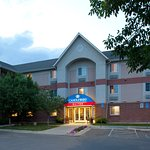 Candlewood Suites Denver - Lakewood Golden