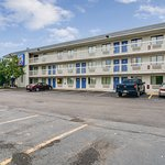 Motel 6 Chicago Northwest- Rolling Meadows