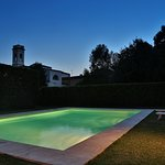 Rovezzano Bed & Breakfast