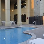 Holiday Inn Express Houston-NW (Highway 290 and FM 1960)