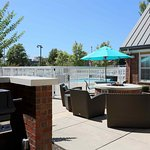 Residence Inn Fort Smith