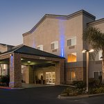 Inn At Roseville Galleria