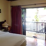 Absolute Patong Ville & Spa