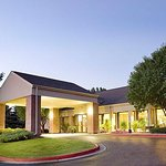 Courtyard By Marriott Fort Collins