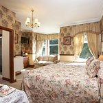 Brookfield B&B