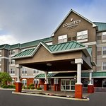 Country Inn & Suites By Carlson, Louisville East
