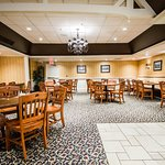 Clarion Hotel Lexington Conference Center North