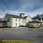 Holiday Inn Express Glenrothes