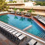 Occidental Cala Viñas - All Inclusive