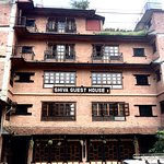 Shiva Guest House1 & 2