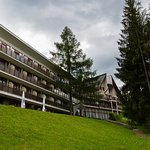 Geovita Hotel & Conference Center Zakopane