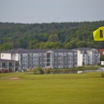 Baltic Hills Golf Usedom