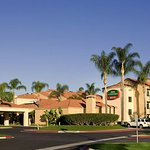Courtyard by Marriott San Diego Sorrento Mesa/La Jolla