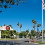 Residence Inn Oxnard River Ridge