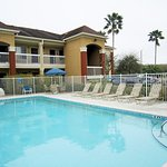 Extended Stay America - St. Petersburg - Carillon Park