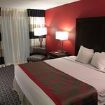 Ramada Rapid City