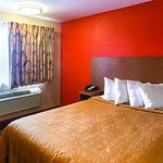 Motel 6 Dallas - Arlington