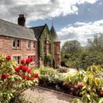 Hilton Grand Vacations Club at Craigendarroch Lodges