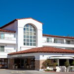 Holiday Inn San Clemente