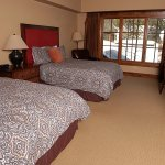 Tamarack Resort By Idaho Resort
