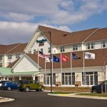 TownePlace Suites Clinton at Andrews Air Force Base