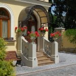 Guest House Andriivskyi