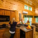 Grand Canyon / Williams KOA