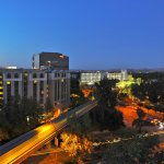 Embassy Suites Walnut Creek