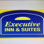 Executive Inn & Suites, Augusta