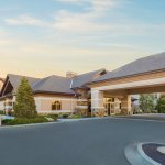 Homewood Suites by Hilton Boise