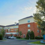 Homewood Suites by Hilton Columbus / Dublin