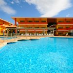 Dunes Hotel & Beach Resort