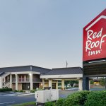 Red Roof Inn Wilmington