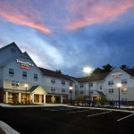 TownePlace Suites by Marriott Columbus