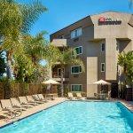 Holiday Inn San Diego - Mission Valley