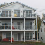 Dolan's Inn and Suites