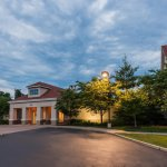 Homewood Suites St. Louis-Riverport Maryland Heights