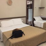 Grand Bed & Breakfast Suite e Appartementi Di Roma