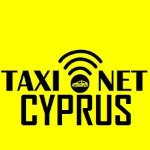 Taxi Cyprus