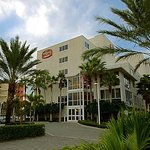 Residence Inn by Marriott St. Petersburg / Treasure Island