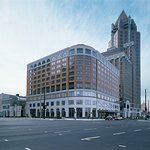 InterContinental Milwaukee