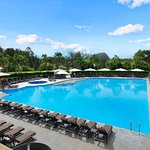 Crowne Plaza Hunter Valley Lovedale