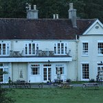 Tyrrells Ford Country Inn & Hotel