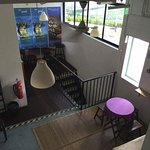 Jewels of Borneo Guest House