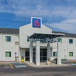 Motel 6 Wheatland