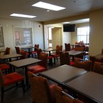 Extended Stay America - Dallas - Plano