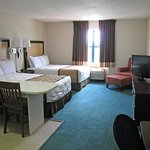 Extended Stay America Greenville-Airport