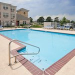 Extended Stay America - Cleveland - Great Northern Mall